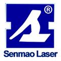 XIAOGAN SENMAO LASER NUMERICAL EQUIPMENT CO., LTD.