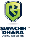 SWACHH DHARA MULTI SERVICES PVT. LTD.