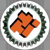 TECHNO TRIX (INDIA)