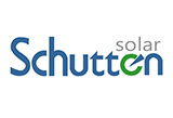 ANHUI SCHUTTEN SOLAR ENERGY CO., LTD.
