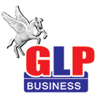 GLP BUSINESS