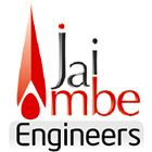JAI AMBE ENGINEERS