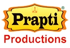 PRAPTI PRODUCTIONS