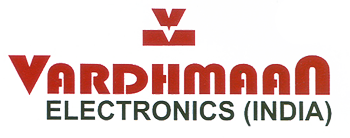 VARDHMAAN ELECTRONIC INDIA