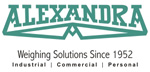 ALEXANDRA SCALE PVT. LTD.
