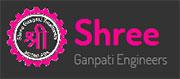 SHREE GANPATI ENGINEERS