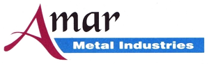 AMAR METAL INDUSTRIES