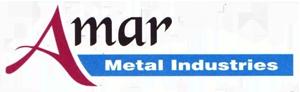 AMAR METAL INDUSTRIES