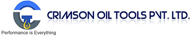 CRIMSON OIL TOOLS PVT. LTD.