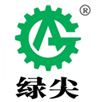 Foshan Green Motor Technology Co, Ltd.