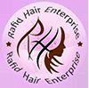 RAFID HAIR ENTERPRISE