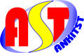 ANKITST JEWELLERY TOOLS & MACHINERIES (BANGALORE)