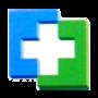 SYNERGY HEALTHCARE