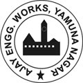 AJAY ENGINEERING WORKS