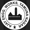 AJAY ENGINEERING WORKS