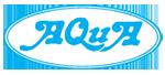 AQUA MACHINERIES PVT. LTD.