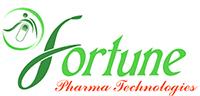 FORTUNE PHARMA TECHNOLOGIES