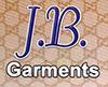 J. B. GARMENTS