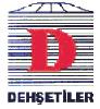 DEHSETILER MACHINERY CO. LTD.