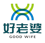 HENAN GOOD WIFE CO., LTD.