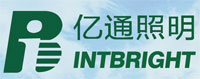 NINGBO INTBRIGHT TECHNOLOGY CO., LTD.
