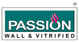 PASSION VITRIFIED PVT. LTD.