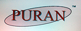 PURAN PRODUCTS