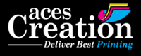 ACES CREATION
