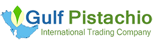 GULFPISTACHIO INTERNATIONAL TRADING