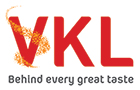 VKL SEASONING PVT. LTD.