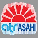 ATR-ASAHI PROCESS SYSTEMS (P) LTD
