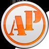 AARYA PRECAST INDIA PVT. LTD.