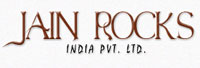 JAIN ROCKS INDIA PVT. LTD.