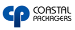 COASTAL PACKAGERS PVT. LTD.