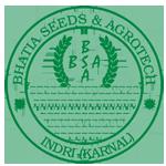 BHATIA SEEDS & AGROTECH
