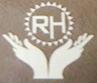 RINKU HOSIERY