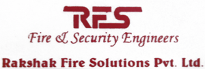 RAKSHAK FIRE SOLUTIONS PVT. LTD.