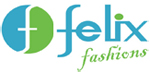 FELIX FASHIONS