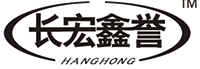 Tanghe Changhong Plastic Packages Co., Ltd.