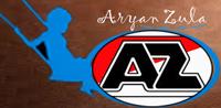 ARYAN JHULA