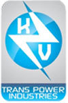 KV TRANS POWER INDUSTRIES