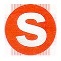 SHIVAM STEEL STRUCTURE