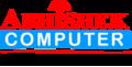 ABHISHEK COMPUTER