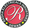 RADHA ELECTRICALS INDUSTRIES