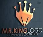 MR KING CASUAL SHIRTS