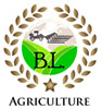 B.L Agriculture
