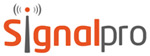 SIGNALPRO TECHNOLOGIES PVT. LTD.