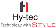 Hy-Techtronics Appliances Pvt. Ltd.