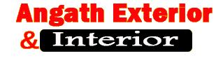 ANGATH EXTERIOR & INTERIOR
