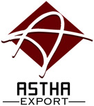 ASTHA EXPORT